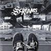 When It Rains by Silent Screams album reviews