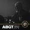 Run (Abgt391) song reviews