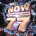 NOW That's What I Call Music, Vol. 77 album cover