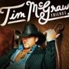 Stream & download Tim McGraw & Friends