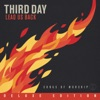 Lead Us Back: Songs of Worship (Deluxe Edition) by Third Day album reviews