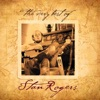 The Very Best of Stan Rogers by Stan Rogers album reviews