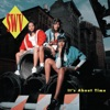 It's About Time by SWV album reviews