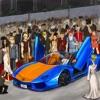 Stream & download Rich Slave