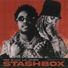 Stream & download Stashbox (feat. Lil Durk) - Single