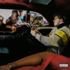 Thats What They All Say by Jack Harlow album listen and reviews