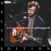 Stream & download Unplugged (Deluxe Edition) [Live]