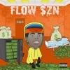 Stream & download Bad Vibe (feat. Lil Tjay)