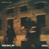 Stream & download Murder Me (feat. Gunna) - Single