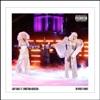 Stream & download Do What U Want (feat. Christina Aguilera) - Single