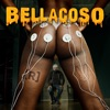 Stream & download Bellacoso