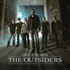 Stream & download The Outsiders
