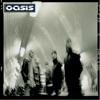Heathen Chemistry by Oasis album reviews