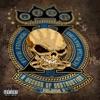 A Decade of Destruction, Vol. 2 by Five Finger Death Punch album listen and reviews