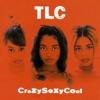 CrazySexyCool by TLC album reviews