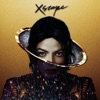 Stream & download XSCAPE (Deluxe)