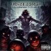 Stream & download The Lost Children