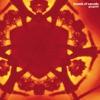 Geogaddi by Boards of Canada album reviews