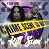 Stream & download Kill Sum (feat. King Von) - Single
