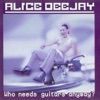 Better Off Alone by Alice DJ music reviews, listen, download