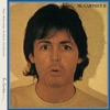 Stream & download McCartney II (Archive Collection)