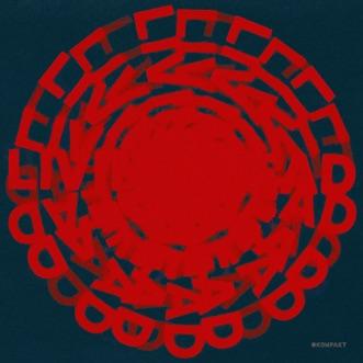 Year of the Living Dead by John Tejada album reviews, ratings, credits