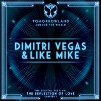 Dimitri Vegas & Like Mike at Tomorrowland's Digital Festival, July 2020 (DJ Mix) by Dimitri Vegas & Like Mike album reviews and download