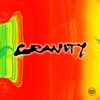 Stream & download Gravity (feat. Tyler, The Creator) - Single