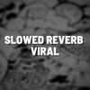 Desperado Slowed (Remix) by Eduardo Luzquiños & RH Music music reviews, listen, download