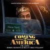 """Stream & download I'm a King (From the Amazon Original Motion Picture Soundtrack """"Coming 2 America"""") - Single"""