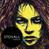 Stovall by Microwave album reviews