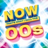 NOW That's What I Call the 00s by Various Artists album reviews