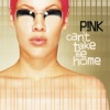 Stream & download Can't Take Me Home (Expanded Edition)