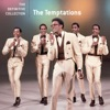 The Definitive Collection by The Temptations album reviews