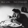 The Stranger by Billy Joel album reviews