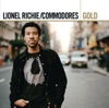 Gold: Lionel Richie / Commodores by Lionel Richie & The Commodores album reviews