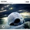 Stream & download War (feat. Serj Tankian) - Single