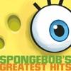 SpongeBob's Greatest Hits by SpongeBob SquarePants album reviews