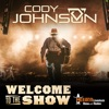 Stream & download Welcome to the Show - Single