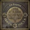 Stream & download Hocus Pocus (feat. A Boogie wit da Hoodie & Moneybagg Yo) - Single