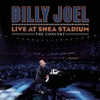 Stream & download Let It Be (feat. Paul McCartney) [Live July 2008 at Shea Stadium, Queens, NY]