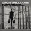 Survivor: Live From Harding Prison - EP by Zach Williams album reviews