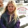 Stream & download Christmas Tree Farm (Recorded Live at the 2019 iHeartRadio Jingle Ball) - Single