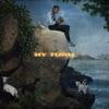 Stream & download My Turn