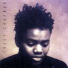 Tracy Chapman by Tracy Chapman album reviews