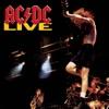 Live by AC/DC album reviews