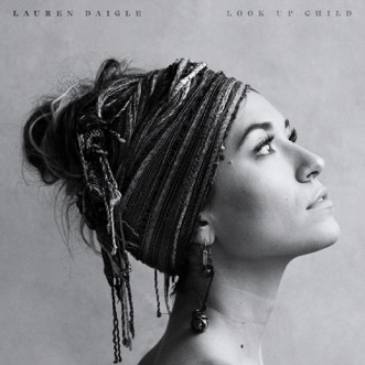 You Say by Lauren Daigle song reviws