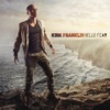 Hello Fear by Kirk Franklin album reviews