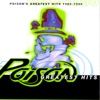 Poison's Greatest Hits 1986-1996 by Poison album reviews