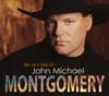 The Very Best of John Michael Montgomery by John Michael Montgomery album reviews